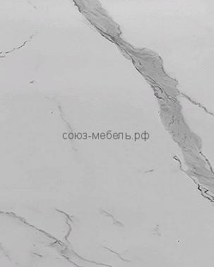 ГПГ 500 Кухня Скала