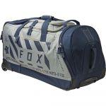 Fox Shuttle Roller Rigz Sand сумка для экипировки