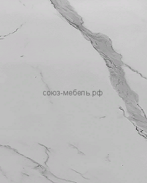 МС 400 Кухня Скала