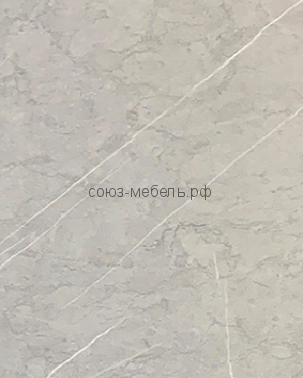 МС 500 Кухня Скала