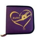 Чехол для CD дисков Rialitta