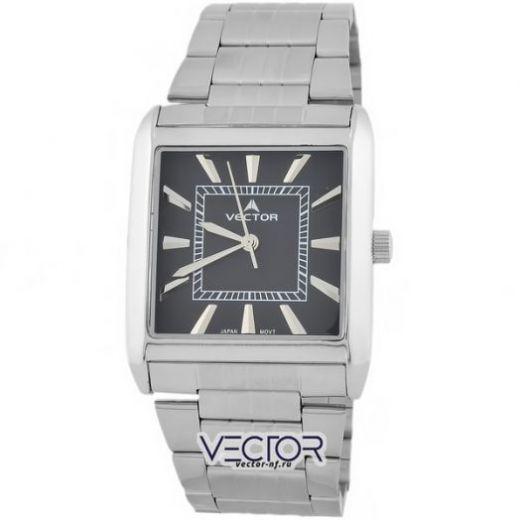 VECTOR V8-020413 черный