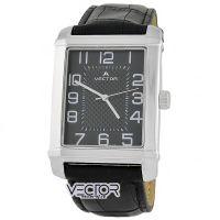 VECTOR V8-067512 черный