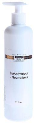 Биоактиватор-нейтрализатор Kosmoteros (Космотерос) 400 мл
