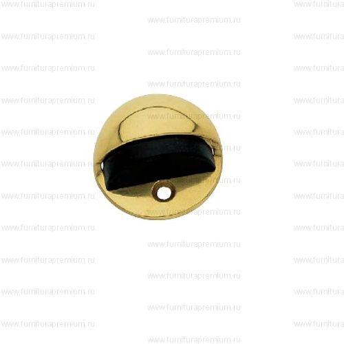 Linea Cali ограничитель открывания для двери 211