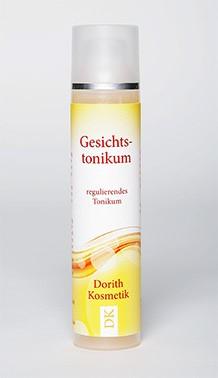 Тоник для лица, 100мл, DORITH KOSMETIK натуральная косметика из Германии.