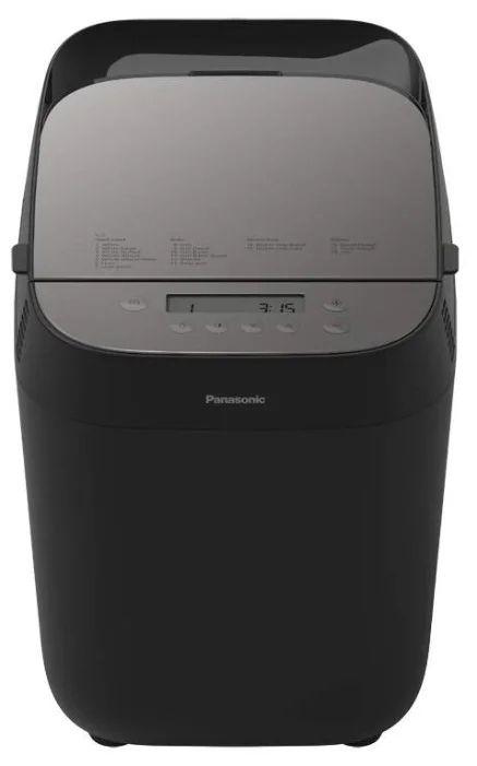 Хлебопечка Panasonic SD-ZP2000