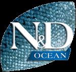 Беззерновые и низкозерновые корма N&D Ocean Line