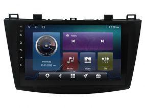 Witson Mazda 3 2011-2013 (W2-DTF9606)