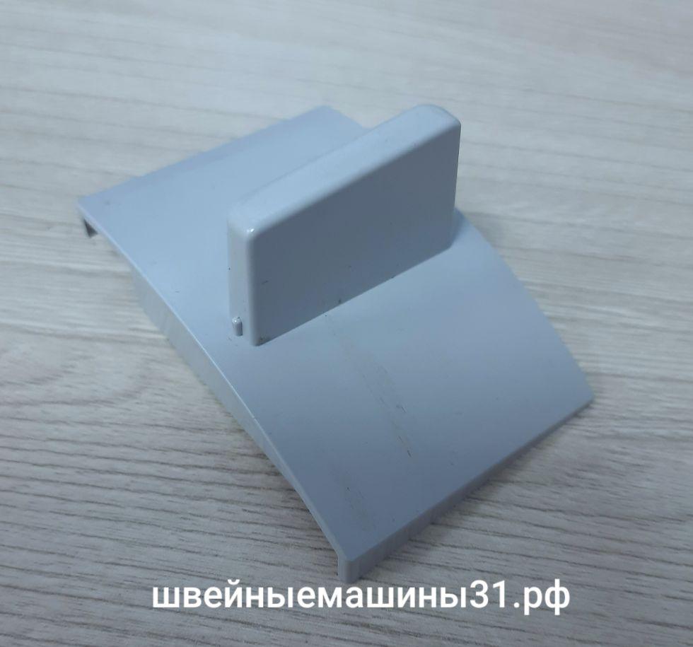 Клавиша реверса BROTHER PX      цена 350 руб.