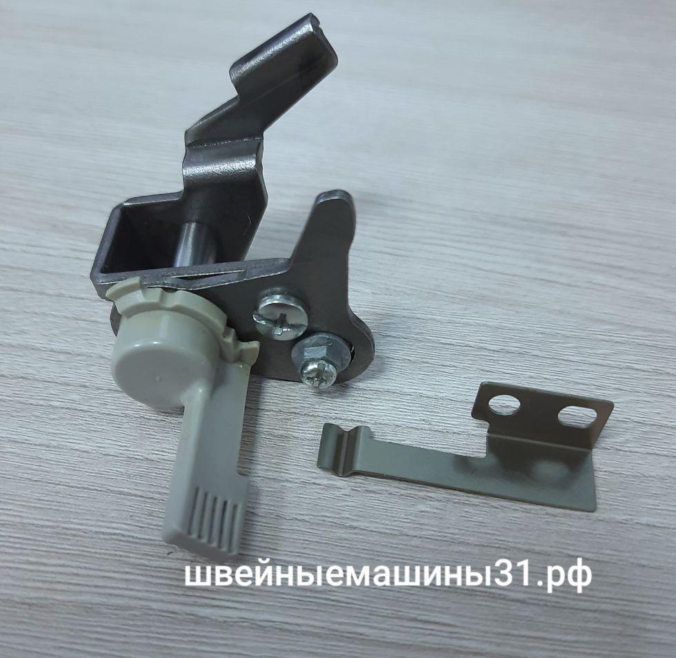Детали механизма отключения рейки BROTHER PX    цена 400 руб.