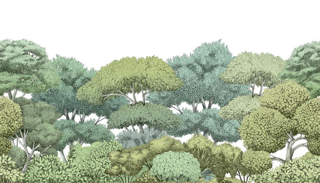 Hyggewood Green