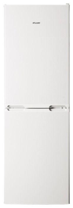 Холодильник ATLANT ХМ 4210-000 Белый
