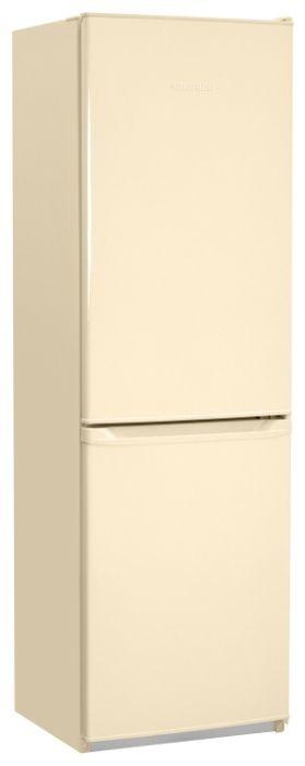 Холодильник NORDFROST NRB 152-732