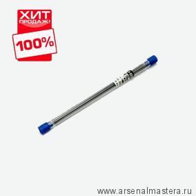 Стержни 6 шт для карандаша Shinwa 2 мм 2H 78508 М00003688 ХИТ!