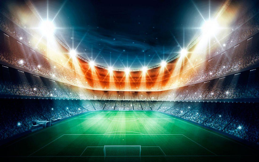 Спорт 15-008