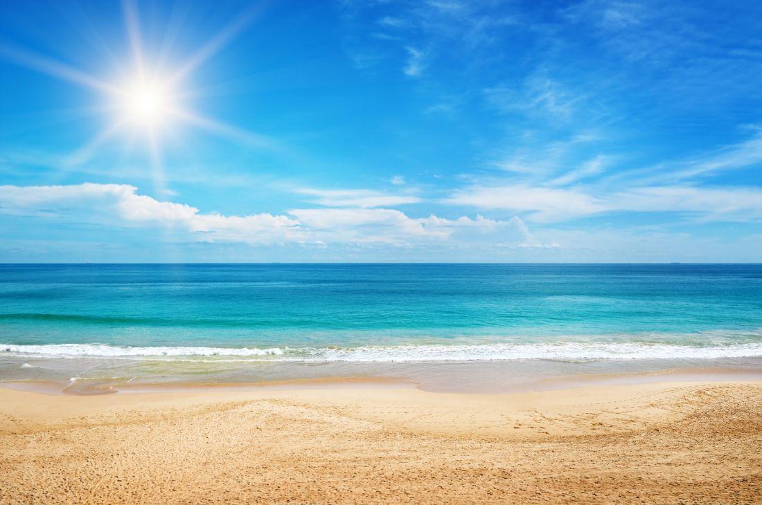 Море 9-079