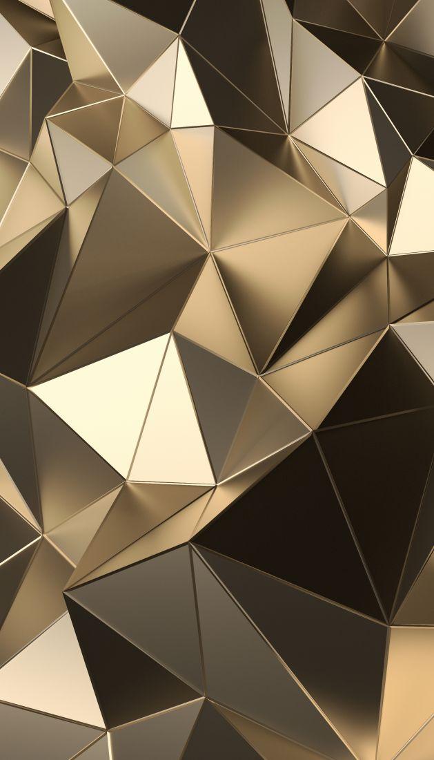 Геометрия 3D 5-243