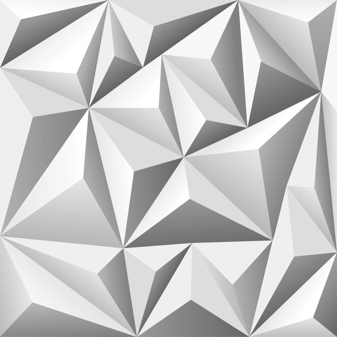 Абстракция геометрия 5-175