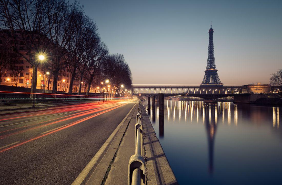 Париж 2-144