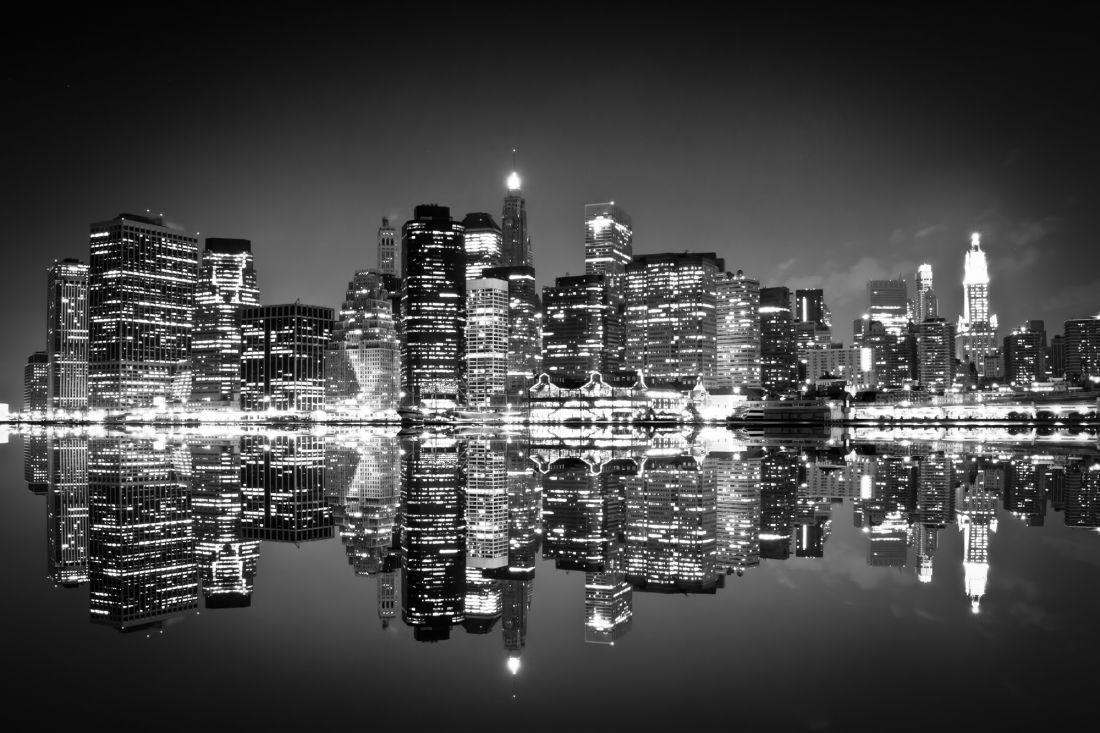 Ночной Нью-Йорк 2-139