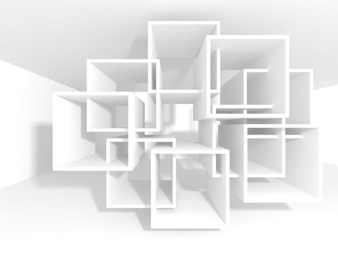 Абстракция геометрия 5-239
