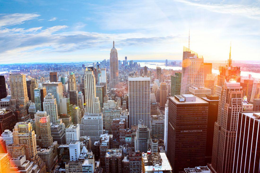 Нью-Йорк 2-104