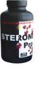Sterone Pro 100 капсул. Сапонинов 90 мг.