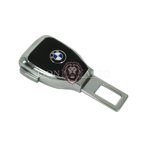 Заглушки ремня безопасности с гнездом BMW