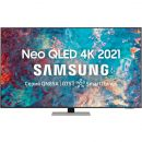 Телевизор Samsung QE85QN85AAUX