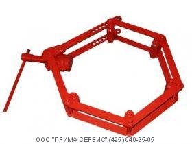 Центратор звенный наружный ЦЗН-159