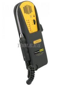 ПрофКиП Сигнал-2 Детектор утечки газа