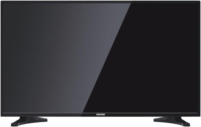 "Телевизор Asano 50LF1010T 49.5"" (2019)"