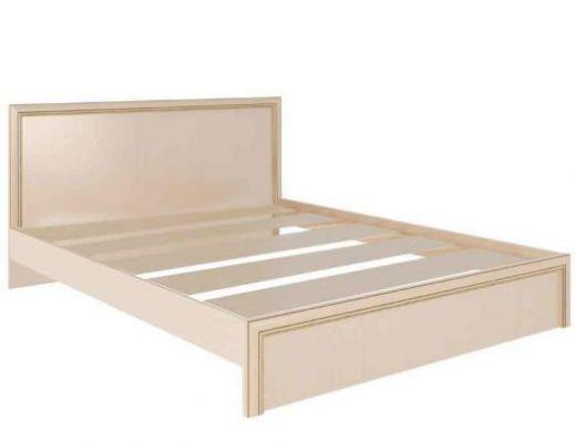 Беатрис Модуль 6 (Кровать 160)