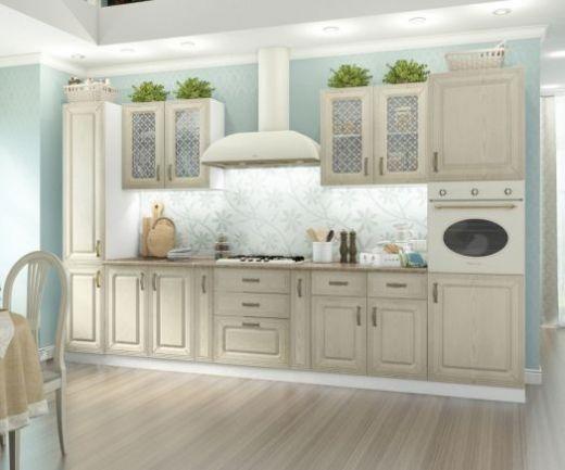"""Кухня """"Изабель"""" 3,5м"""