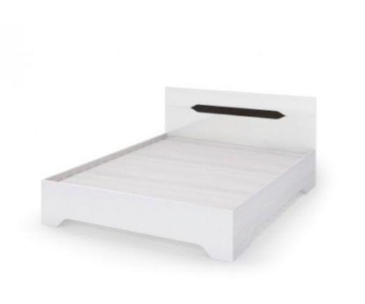 Кровать КР034 Валирия 160*200