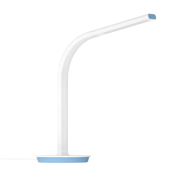 Лампа Xiaomi Philips Eyecare Smart Lamp 2s