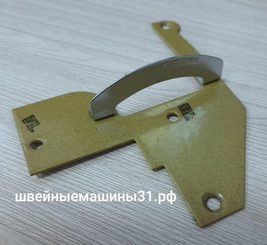 Крышка GN 1-6D со шкалой     цена 150 руб.