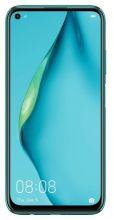 Huawei P40 Lite, 6.128GB (Все цвета)