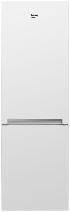 Холодильник Beko CSKR 5270M20 W