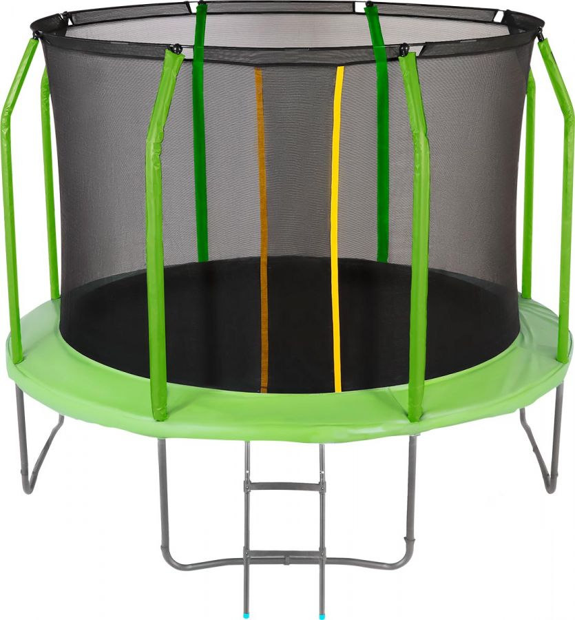Батут Jumpy Premium 12 FT (Green)