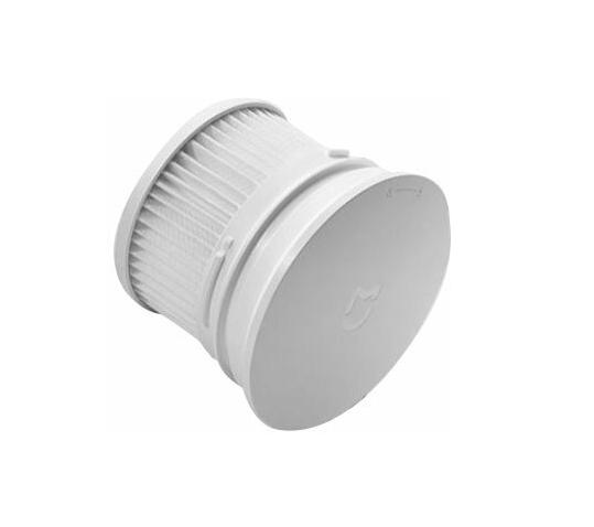 Воздушный фильтр XIAOMI Mi HEPA Filter for Handheld Vacuum Cleaner 1C