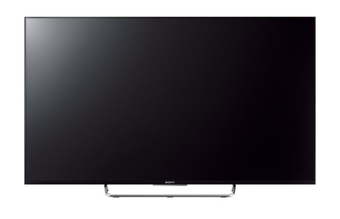 "Телевизор Sony KDL-43W755C 43"" (2015)"