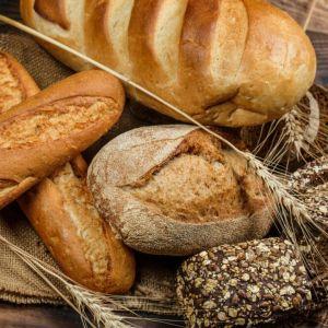 Белый хлеб 10г