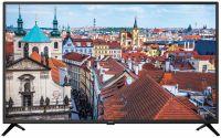 """Телевизор ECON EX-43FS002B 42"""""""