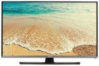 "Телевизор Samsung LT32E315EX 32"" (2020)"