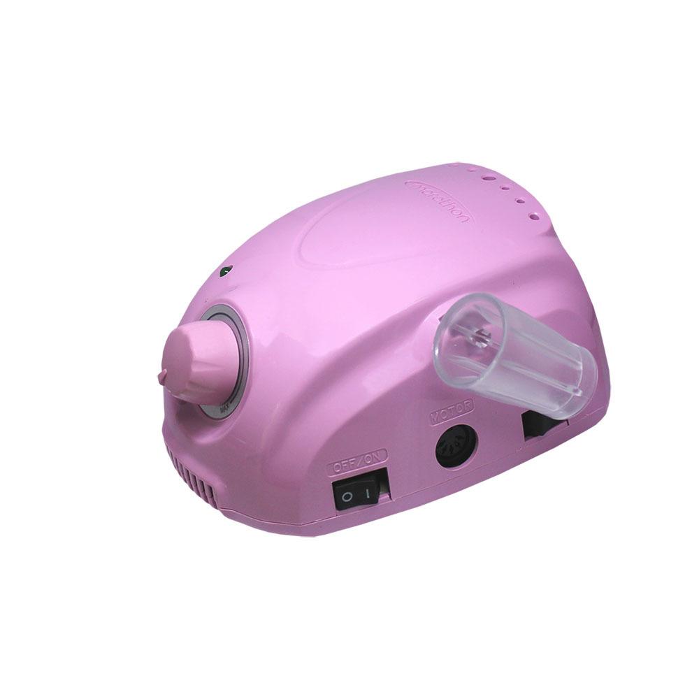 ' Marathon 3 Champion розовый (45 вт) без педали,с пластиковым держателем наконечника. Наконечник в комплект не входит (M-3CN/pink)