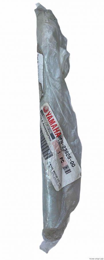 Тяга Рулевая для снегохода YAMAHA Viking Professional II, арт. 8FN238280000