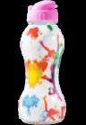 Бутылка для воды Спортс QLux