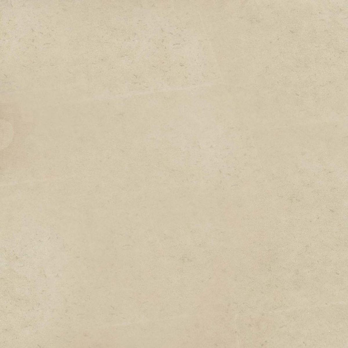 FineFloor Плитка Сан Вито 1590